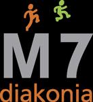 diakonia m7 - in Ebersberg, finden Sie Möbel, Bekleidung, Hausrat und Brettspiele…